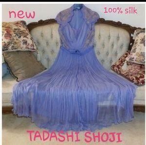 Tadashi Shoji Dresses - Tadashi Shoji Night Gown